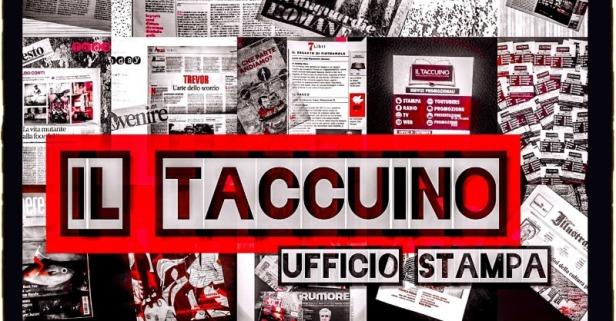 Il Taccuino.jpg