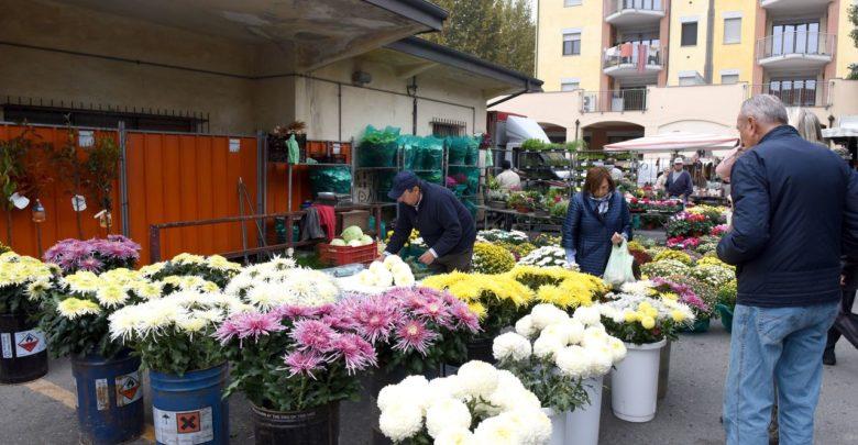 img_181101_Acqui-Crisantemi-2_ok-780x405.jpg