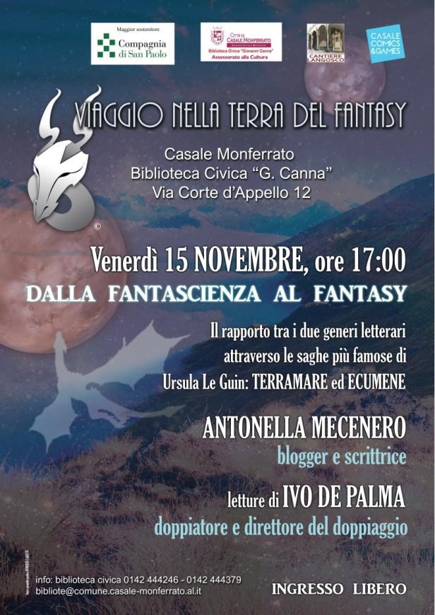 locandina fantasy.jpg