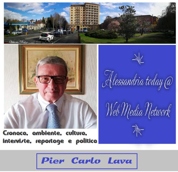 Logo Alessandria today ok copia.png