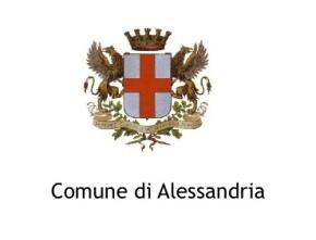 Logo Comune Alessandria.jpg