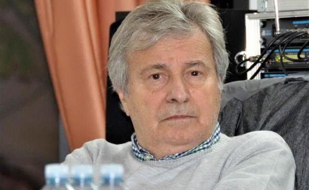 Marco Parodi