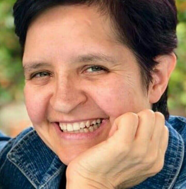 Maria Cannatella.jpg