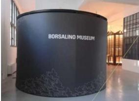 Museo Borsalino.png
