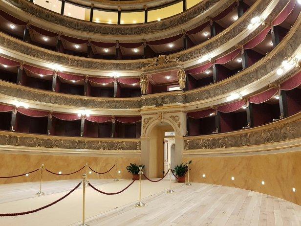 novi ligure (al), teatro romualdo marenco-1019244167..jpg