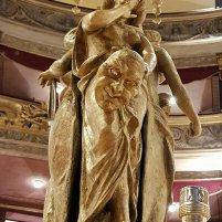 novi ligure (al), teatro romualdo marenco © fai - fondo ambiente italiano 1-1889395481..jpg