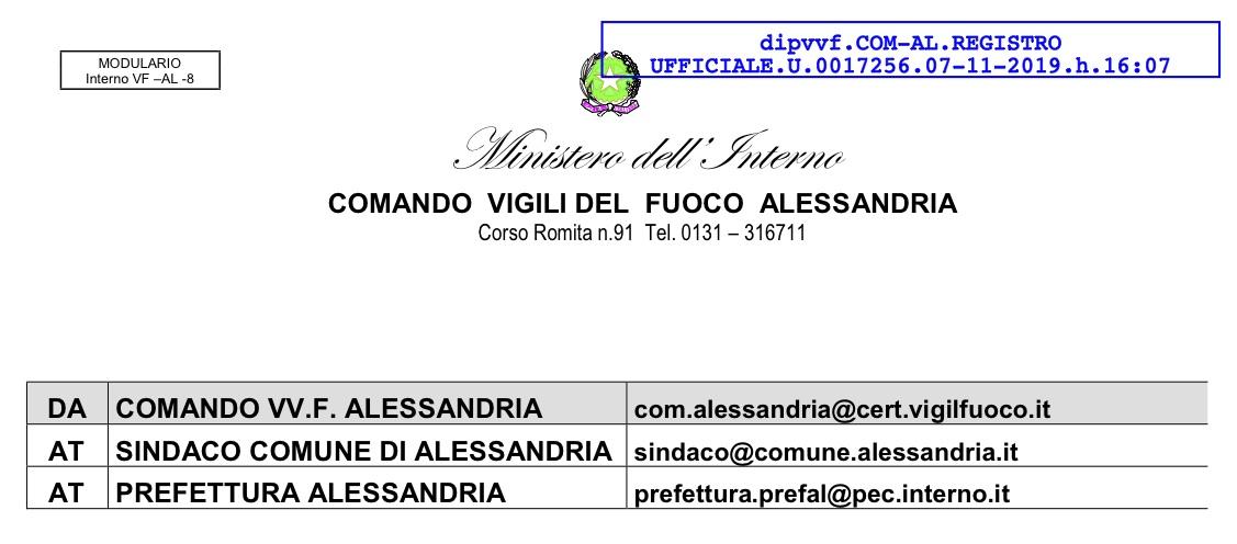 Donna SPENCER MARKS AND Louisa Pizzo COLLEZIONE corpo tutto in 1 Taglia 16 Champagne