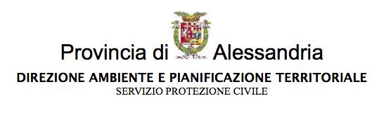 Provincia di Alessandria.png