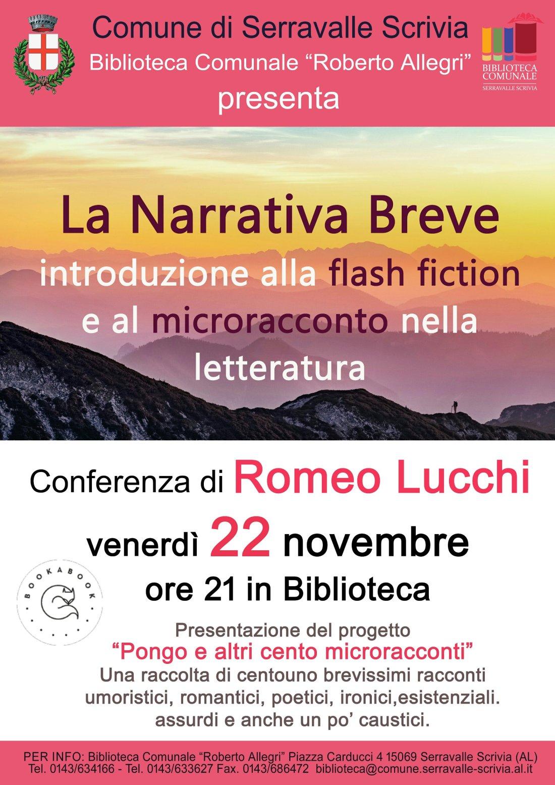 romeo lucchi_22 novembre2063338897..jpg