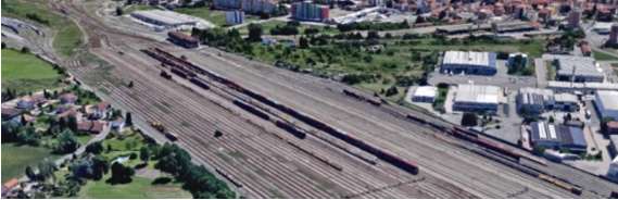 Scalo ferroviario Alessandria.png