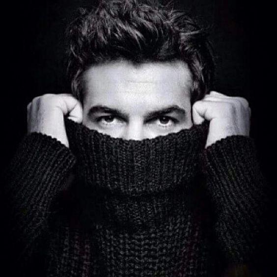 uomo maglione97
