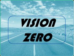 vision-zero.png