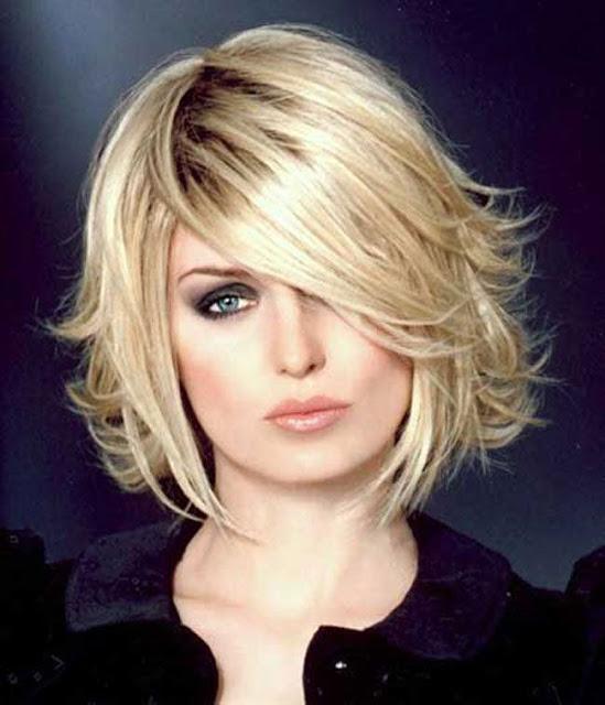 401defe50d036ccf55962552721437c6--short-sassy-haircuts-haircuts-for-girls