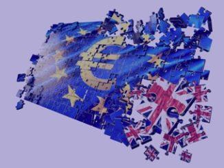 Brexit Europa-picc-326x245 copia