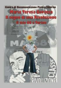 cop-gavazza-il-sogno-di-una-rivoluzione_pagina_1-210x300-1052768735.jpg
