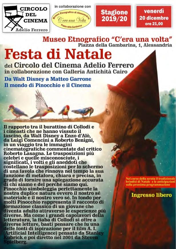 Festa di Natale-Pinocchio_Roberto Lasagna_10_r.jpg
