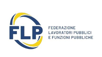 FLP_stato_agitazione_FLP