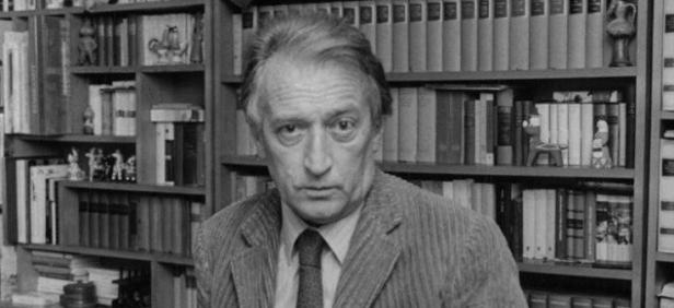 Gianni Rodari.png