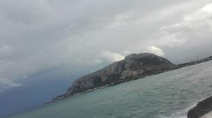 Il Montepellegrino