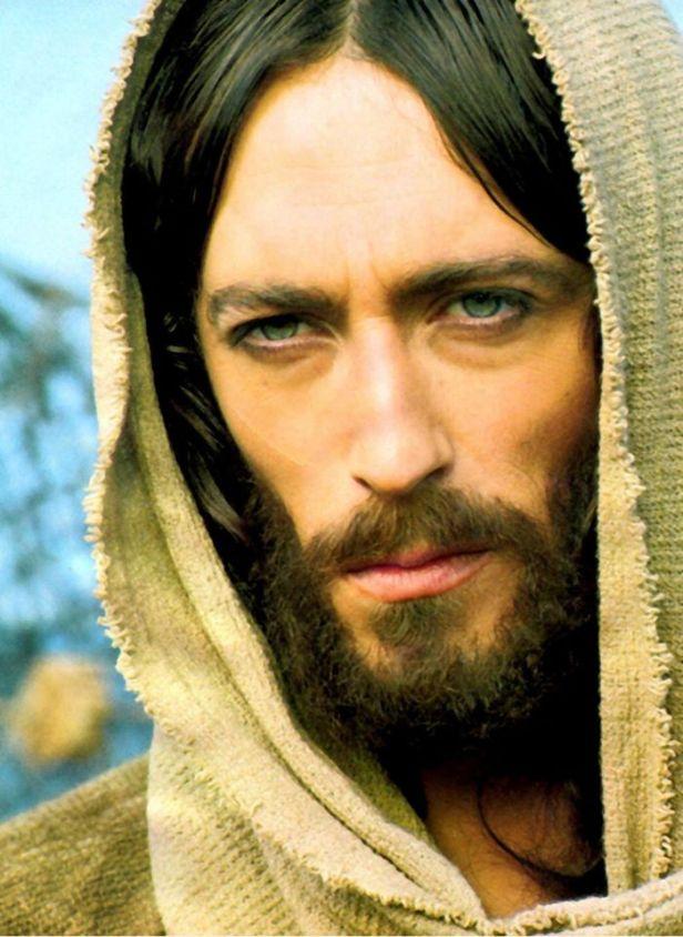 Jesus 9894277263_6719669727273821201_o