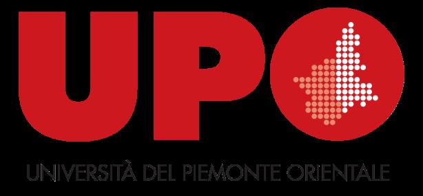 Logo_Università_del_Piemonte_Orientale.png