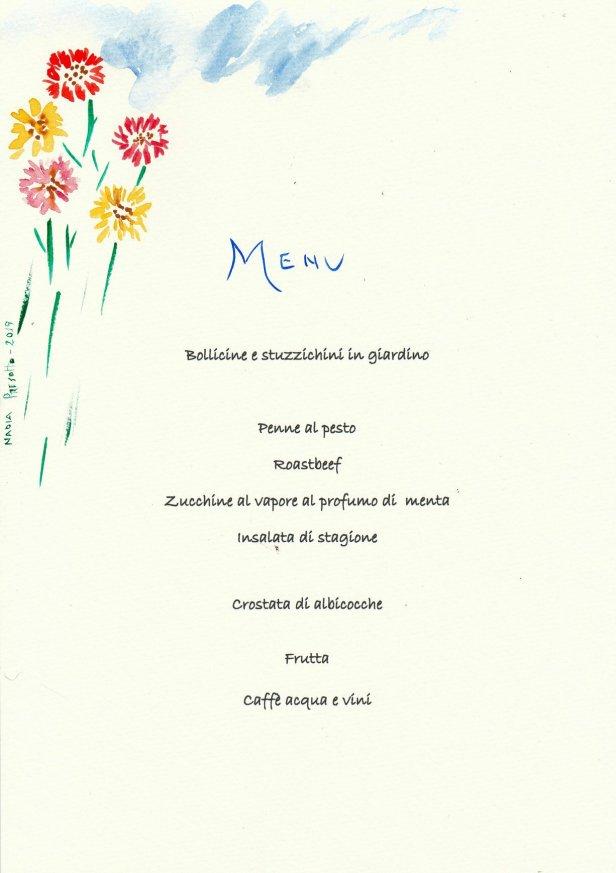 menu114875652.jpg