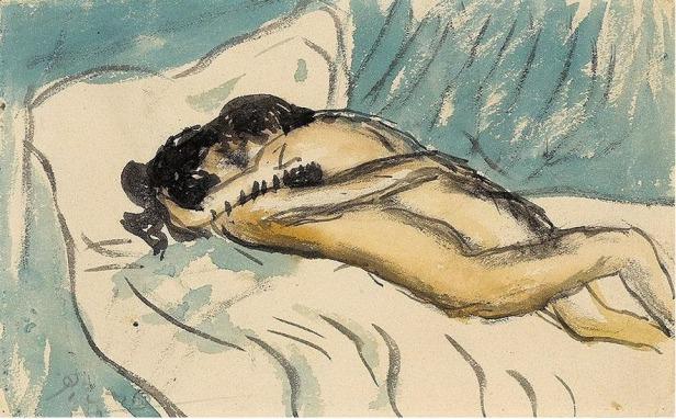 picasso-abbraaccio-19011