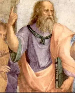 Platone.png