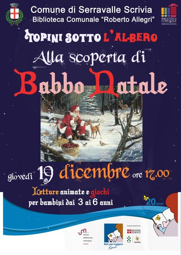 Topini Natale 2019 copy.jpg