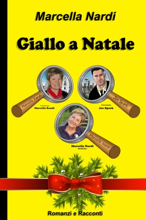 w5__RS_Giallo_a_Natale