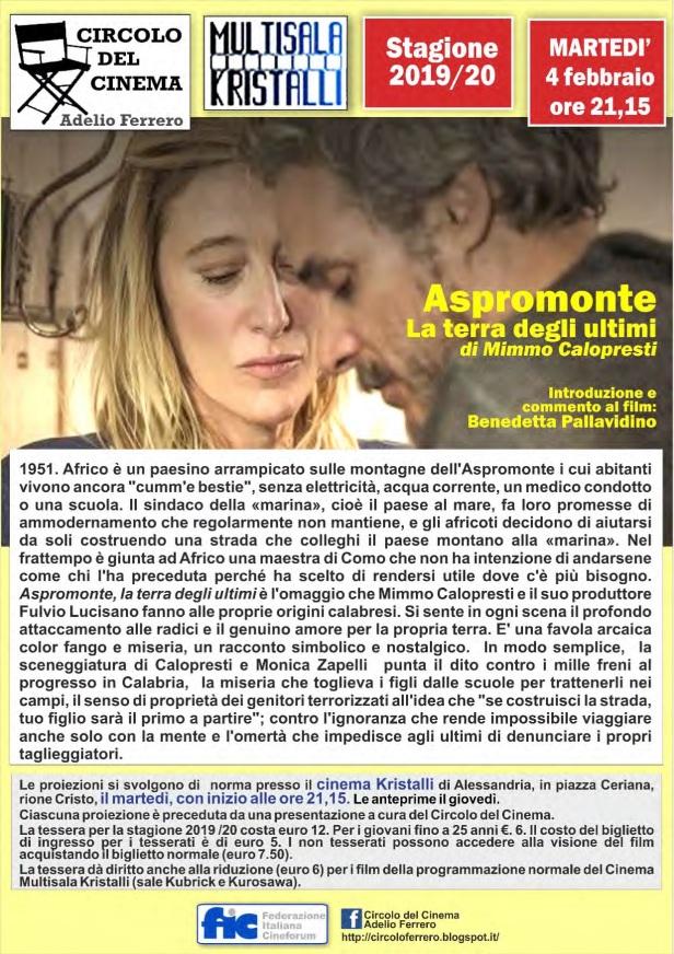 Aspromonte _ Calopresti_10_r