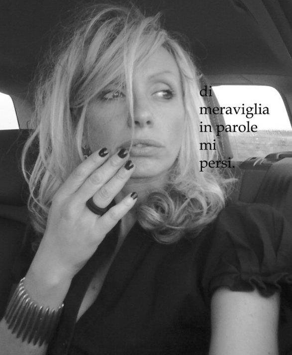 Barbara Pregnolato
