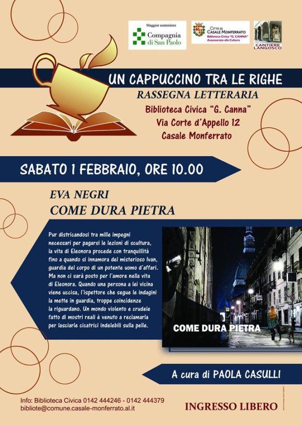 cappuccino_1feb2020