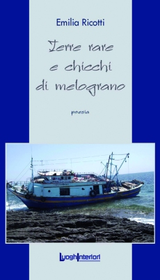 Copertina_Terre_Rare_e_Chicchi_di_Melograno