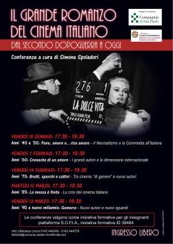 corso_cinema