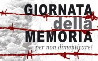 Giornata-della-memoria-800x500_c
