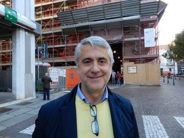 Giovanni Barosini