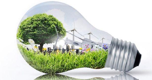 Green-economy-780x410