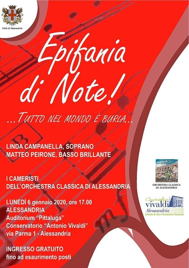 Locandina Concerto Epifania_Alessandria_06-01-2020.jpg