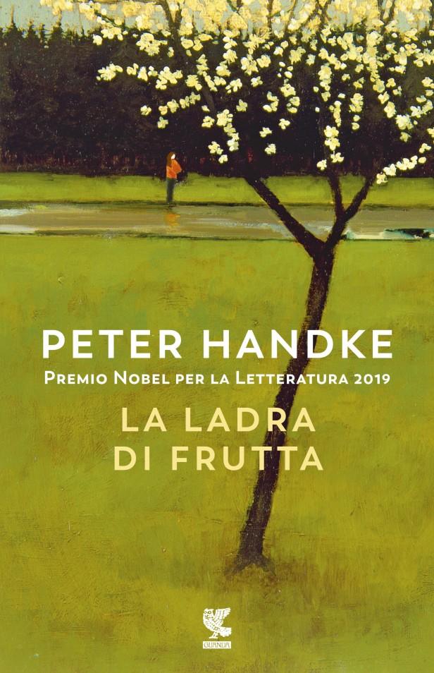peter-handke-la-ladra-di-frutta-9788823522411-12