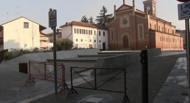 piazza-Santa-maria-di-castello-pilomat-770x420.jpg