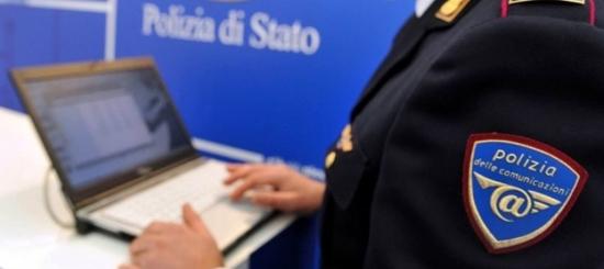 Disobbedire ANONIMO Adesivo Laptop Decalcomania Auto Finestra Guy Fawkes