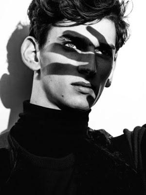 uomo ombra55