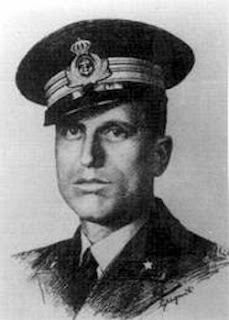 Vittorio Moccagatta copia 3