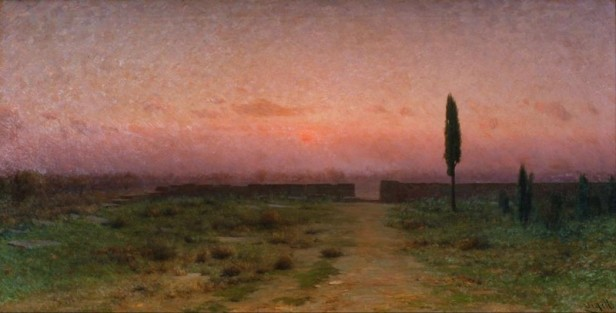 2015-12-09_b Modest Urgell Inglada - 1895