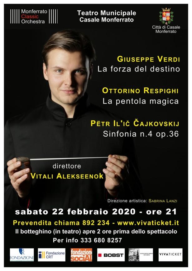 22 La Monferrato Plakat-Pagina001