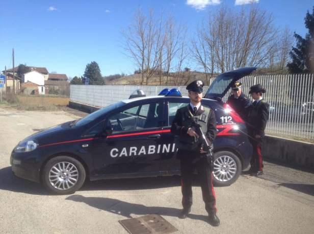 carb Casale (2)