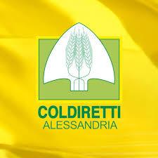 Coldiretti