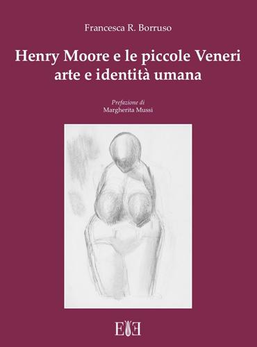 cover-H.Moore-e-le-piccole-Veneri_Piatto