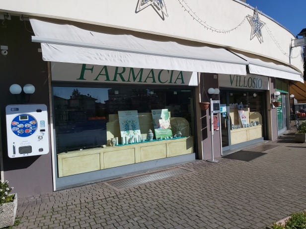 Farmacia Villosio copia